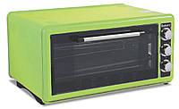 Печь электрическая ST-EC 1070 Green