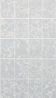 Стеновые панели влагостойкие (голубой лед)
