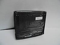 Мужской кошелек Glanfranco Ferre 5003-1183 A, стильные кошельки, Кошельки Ферре, кошельки, портмоне