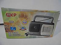 Радио KB-408 AC, радио, портативные колонки, музыка, радио колонки,радиоприемники, аудиотехника, радио колонки