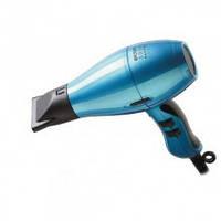 Фен Elchim 3900 Healthy Ionic (Blue)