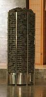 Печь электрическая SAWO Печь для сауны, бани SAWO Tower TH6-80Ni