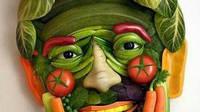 Украину ожидает сезон дешёвых овощей