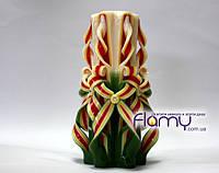 Продукция Flamy