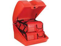 Термоконтейнер Avatherm Termobox Ergoline /110л