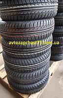 175/70R13 Кама НК-132 лето (Нижнекамский шинный завод, Россия)