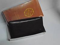 Мужской кошелек Petek Collection 32305, стильные кошельки, Питэк колекшион, кошельки, портмоне