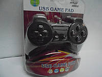 Джойстик USB Game Pad( без аналагов) ,Геймпад , джостик, качество, на пк, xbox, компьютерные аксессуары