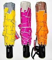 Зонт женский, полный автомат, DOPPLER Magic Carbonsteel, 744765 M с системой антиветер