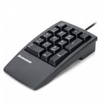 Lenovo USB Numeric Keypad, фото 2
