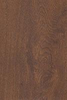 Матовая пленка ПВХ Дуб золотой дверной для МДФ фасадов и накладок.