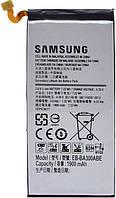 Аккумулятор для Samsung A300 Galaxy A3, батарея EB-BA300ABE