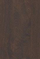 Матовая пленка ПВХ Дуб бронзовый дверной для МДФ фасадов и накладок.