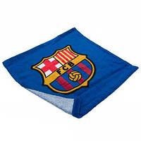 Барселона Полотенце для лица