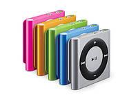 Как выбрать MP3 плеер?