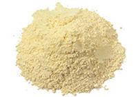 Имбирь молотый в/с (Индия) 25 кг/ мешок - Специи оптом CoffeeOpt