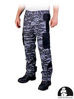 Защитные брюки  LH-PIXLER SB