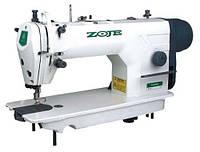 Прямострочная промышленная швейная машина ZOJE ZJ 8700