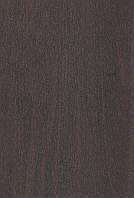 Матовая пленка ПВХ Орех темный дверной для МДФ фасадов и накладок.