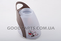 Резервуар для увлажнителя воздуха Tefal TS-07009920
