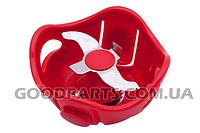 Насадка для измельчения блендера Moulinex Click and Mix MS-0693416