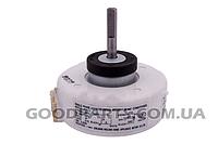 Двигатель вентилятора внутреннего блока для кондиционера RPG20E 9196030170