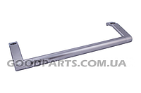 Ручка двери верхняя/нижняя для холодильника Samsung DA97-03953N