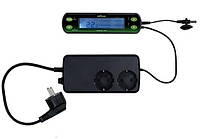 Электронный терморегулятор для террариумов и аквариумов Trixie Digital Thermostat