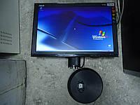 """Монитор 19"""" ASUS VW192S с колонками, фото 1"""