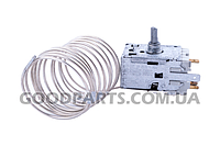Термостат A04-0359 для холодильника Whirlpool 481228238191