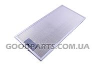 Фильтр жировой для вытяжки 205x432mm Pyramida 22200033 1CC0000008347