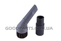 Насадка для пылесоса Electrolux ZE063 9001660829