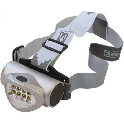 Налобный фонарь EMOS Led Headlight P3508