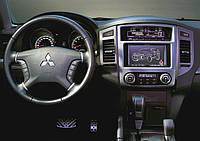 Установка дополнительного оборудования в автомобиль