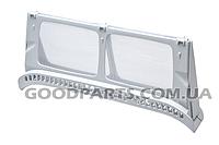 Фильтр сетчатый для сушильной машины Ariston C00286864