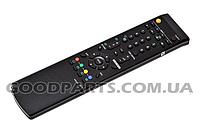Пульт дистанционного управления для телевизора Pioneer AXD1552