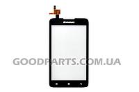 Сенсорный экран #TTCT050062-FPC-V3.0 для телефона Lenovo A529 (Оригинал)