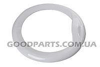 Обрамление люка внешнее для стиральной машины Bosch 353227