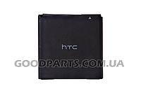 Аккумулятор BL11100 Li-ion для телефона HTC 1650mAh 35H00170-02M