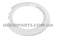 Обрамление люка внешнее для стиральной машины Bosch 441864