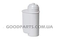 Фильтр очистки воды TCZ7003 для кофемашин Bosch 575491