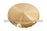 Рассекатель для газовой плиты (под крышку) Indesit C00032226