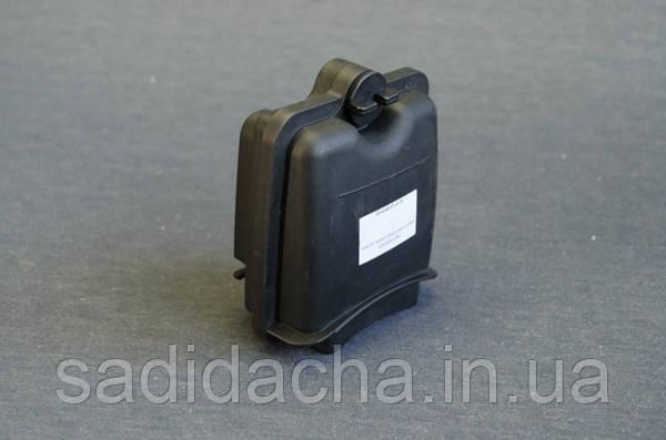 Фильтр воздушный для мотокосы,триммера