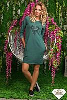 Платье p-03022
