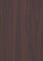 Матовая пленка ПВХ Махонь дверная для МДФ фасадов и накладок.