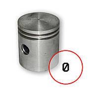 Поршень 0 межремонтный ПЛМ «Салют» 4510-3006