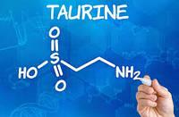 Что такое таурин?