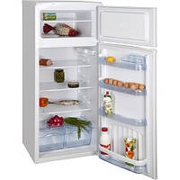 Ремонт холодильников ДОНБАСС на дому в Житомире