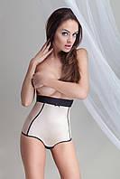 Высокие корректирующие женские трусики DESIRE, фото 1