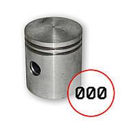 Поршень 000 межремонтный ПЛМ «Салют» 4510-3006